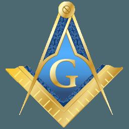 Masonic Member