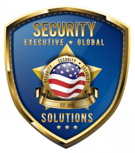 Executive Global Security Services