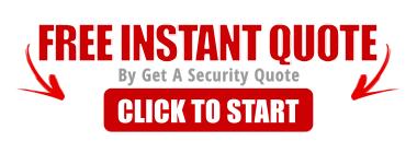 GASQ Instant Quote