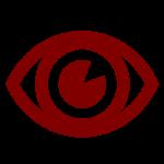 Patrol Icon