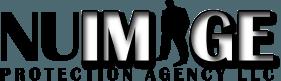 Ni Image Protection Agency