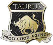 Taurus Protection Agency